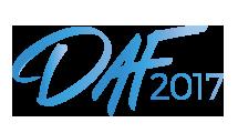 DAF 2017