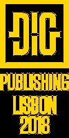 logo-dig-publishing-lisbon
