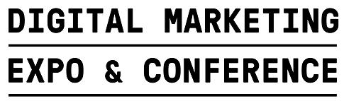 Logo DMEXCO 2019