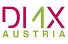 DMXweb5.png
