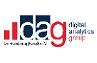 DigitalAnalyticGroup-getTogether-140x91.png