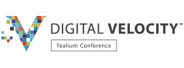 digital-velocity-london-conference-2018