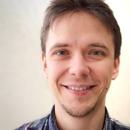 Dmitry Alekseev Case study Rambler & AT Internet