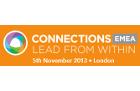 EMEA-Connections-London1.png