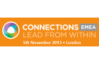 EMEA-Connections-London2.png