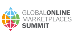 global-online-marketplaces-summit-miami-2018