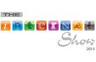Internet-Show-Asia-Logo-redim1.png