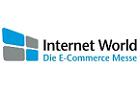 Internet-World-140x911.png