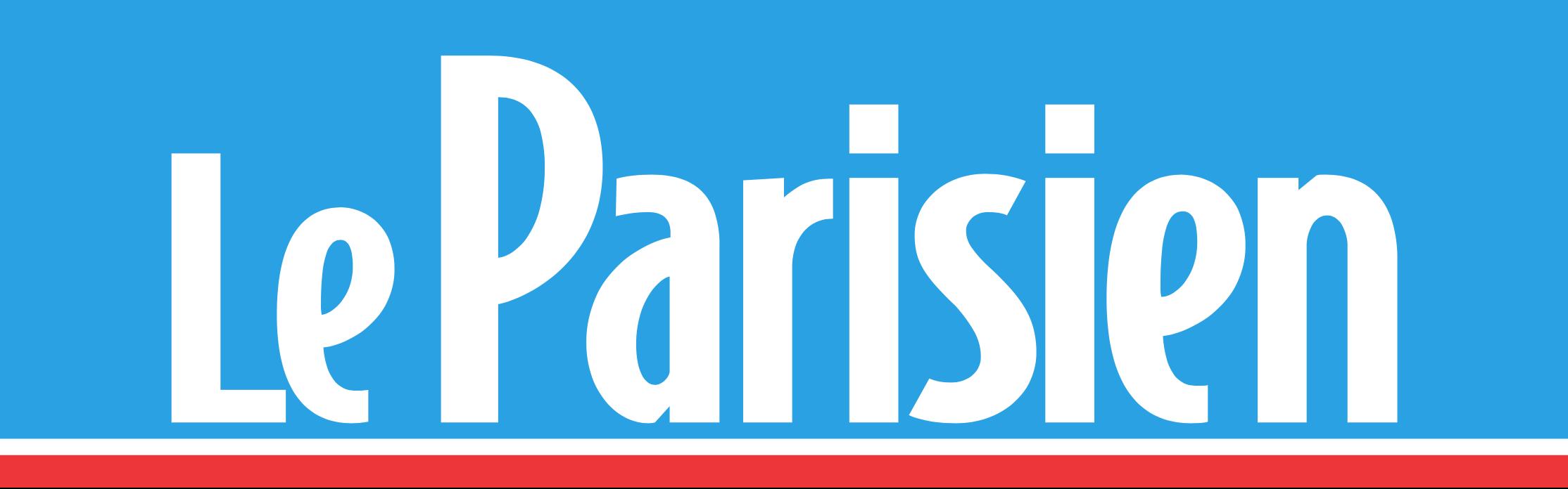 Case study Le Parisien