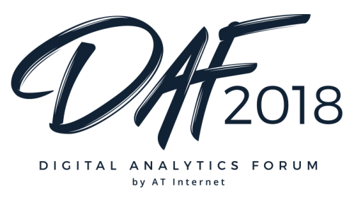 logo-digital-analytics-forum-at-internet
