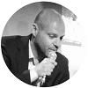 Nicolas Goubly - Decode apps