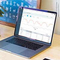 Analytics Suite March 2019 updates