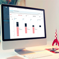 Analytics Suite newest features - february 2019