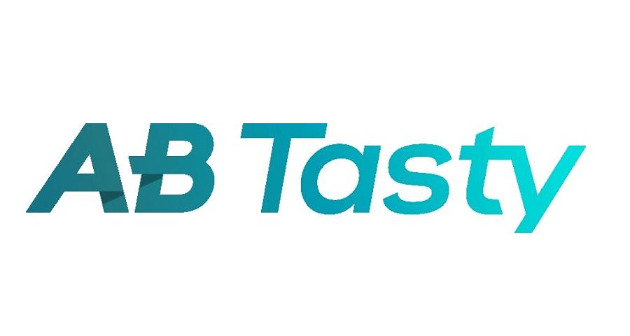 AB TASTY