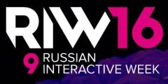 RIW 2016 logo