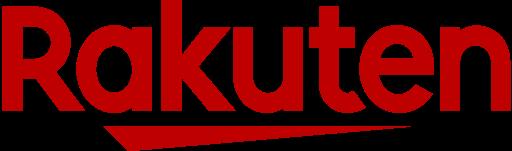 Case study Rakuten