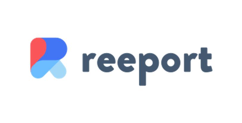 Reeport