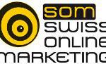 SOM12_logo_agenda-150x911.jpg