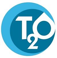 T2O media