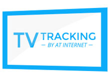 TV Tracking