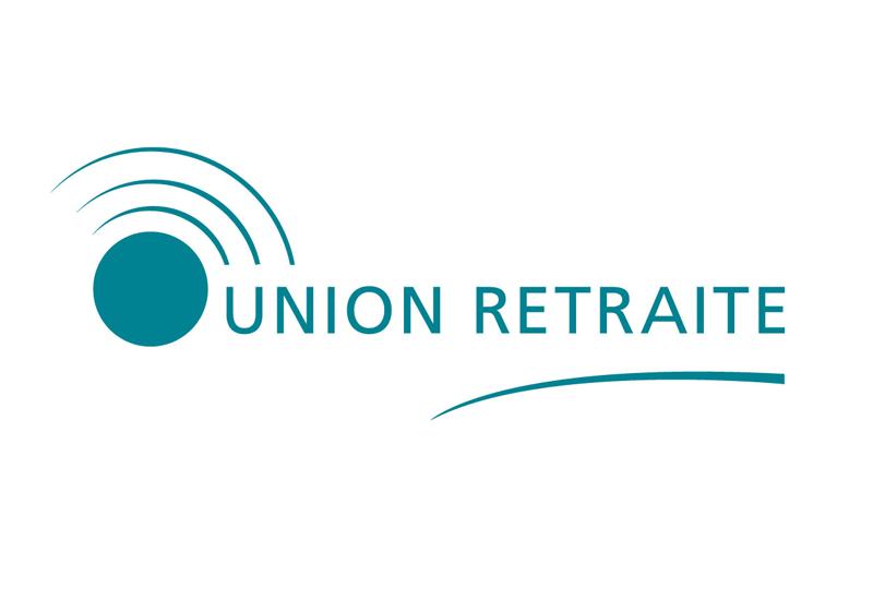Union retraite