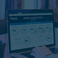 Analytics Suite new features