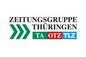 ZeitungsgruppeThüringen