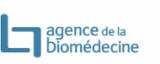 Agence de la biomedecine