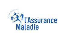 Assurance Maladie customer AT Internet