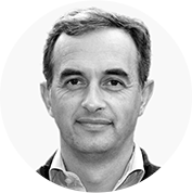 Benjamin Guinebertière - Microsoft