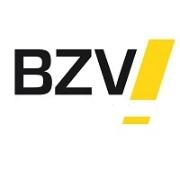BZV Medienhaus