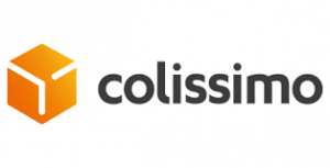 colissimo client AT Internet