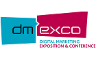 dmexco-resized3.png