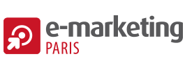 E-marketing Paris 2017