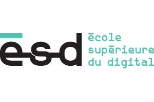 Ecole Supérieures du Digital partenaire AT Internet