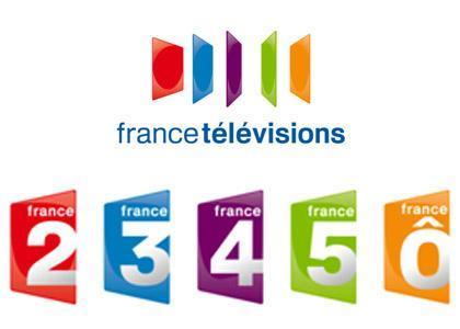 france-televisions-logo analytics case study AT Internet