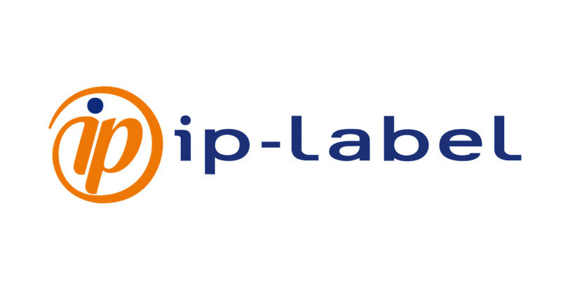 IP Label
