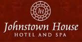 Johnstown House Hotel