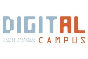 Digital Campus partenaire AT Internet