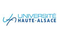 Université Haute Alsace partenaire AT Internet