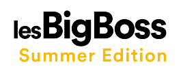 big-boss-summer-edition-2018-at-internet