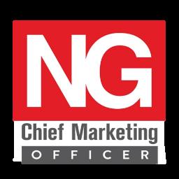 Logo CMO Meeting 2016