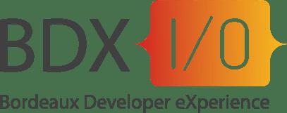 BDX I/O logo min