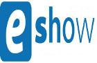 logo-eshow.jpg
