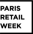 Logo Paris Retail Week 2019