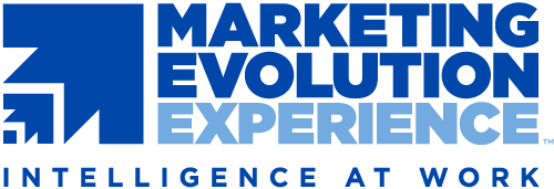 logo-marketing-evolution-experience-event