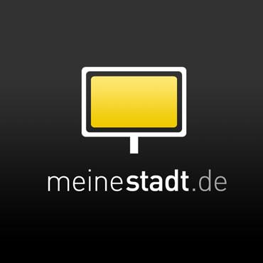 meinestadtde-logo-AT internet Case study