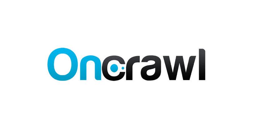 Oncrawl cogniteev
