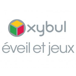 oxybul logo AT Internet analytics case study
