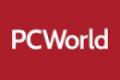 PC World España